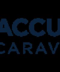 Accurate Caravans