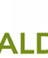 Calder Property Services