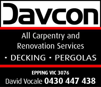 Davcon